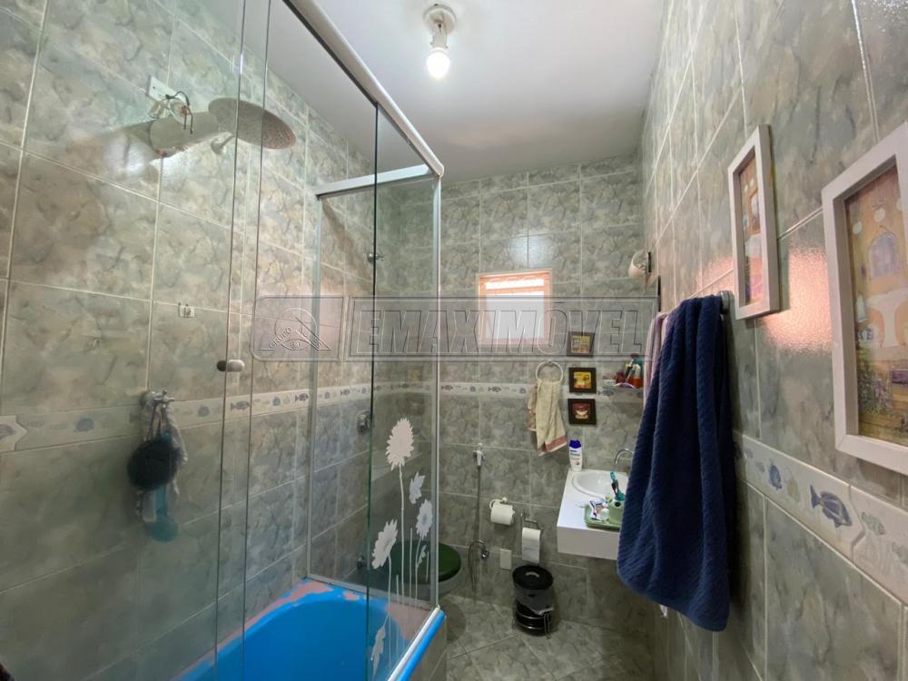 Comprar Casas / em Bairros em Sorocaba R$ 700.000,00 - Foto 12