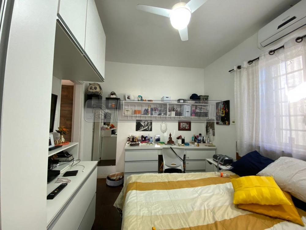 Comprar Casas / em Bairros em Sorocaba R$ 700.000,00 - Foto 13