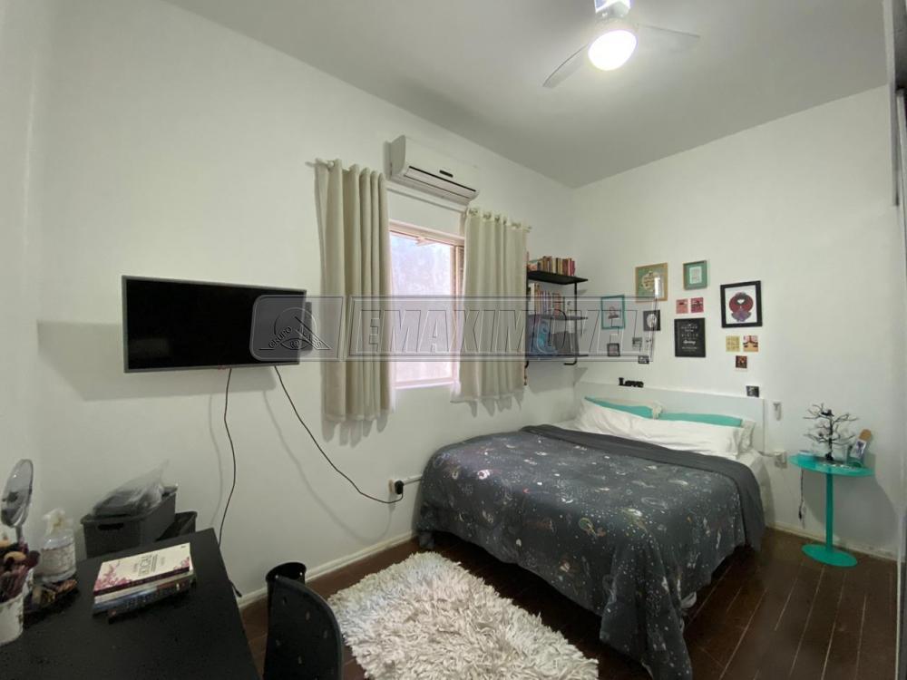 Comprar Casas / em Bairros em Sorocaba R$ 700.000,00 - Foto 14