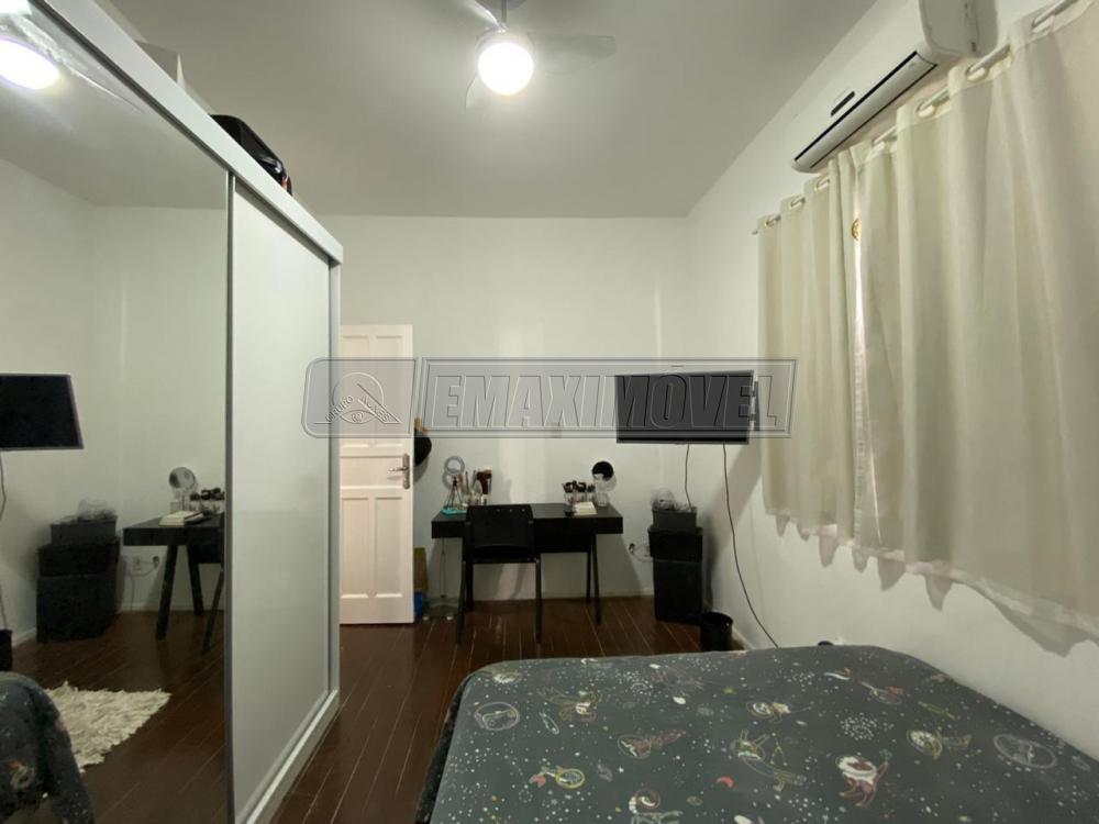 Comprar Casas / em Bairros em Sorocaba R$ 700.000,00 - Foto 15
