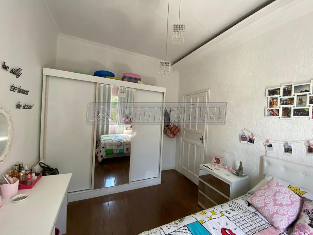Comprar Casas / em Bairros em Sorocaba R$ 700.000,00 - Foto 17