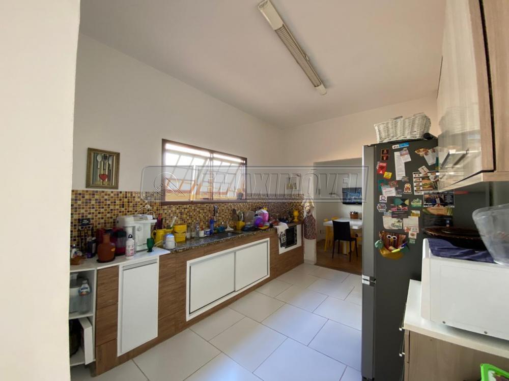 Comprar Casas / em Bairros em Sorocaba R$ 700.000,00 - Foto 23