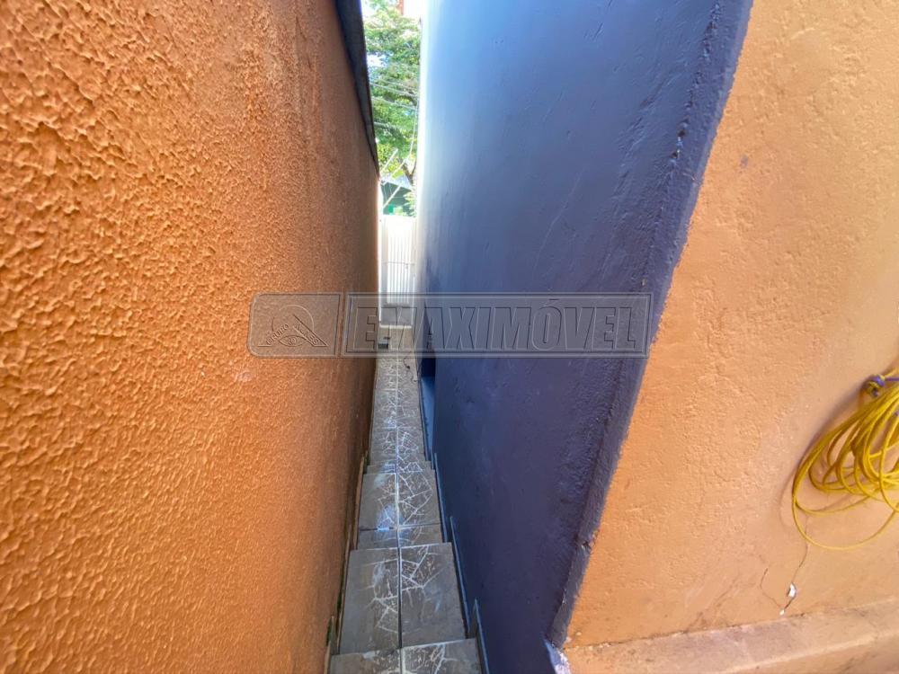 Comprar Casas / em Bairros em Sorocaba R$ 700.000,00 - Foto 26
