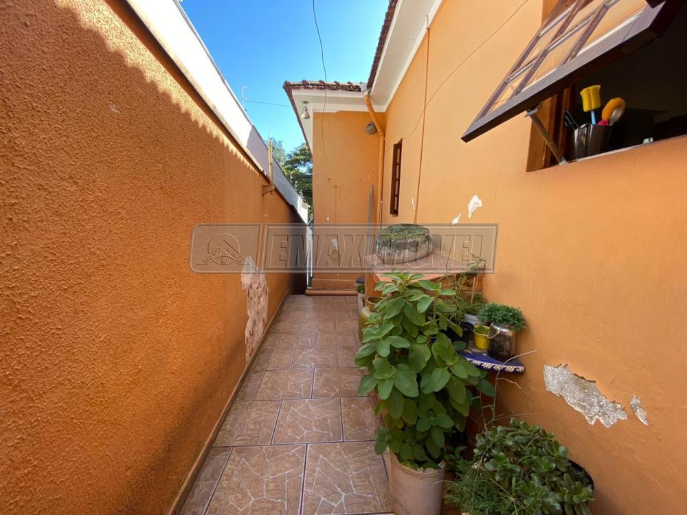 Comprar Casas / em Bairros em Sorocaba R$ 700.000,00 - Foto 27