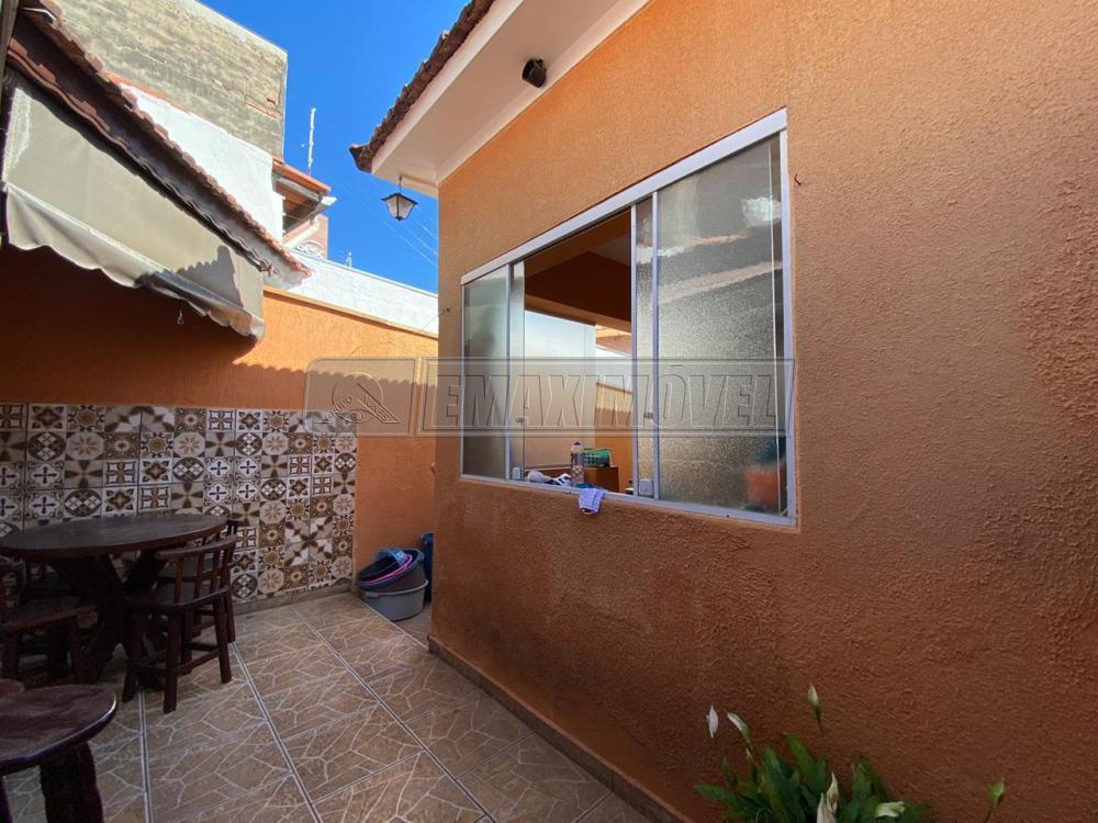 Comprar Casas / em Bairros em Sorocaba R$ 700.000,00 - Foto 28