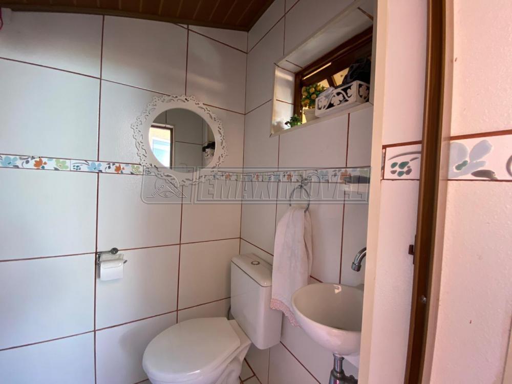Comprar Casas / em Bairros em Sorocaba R$ 700.000,00 - Foto 30