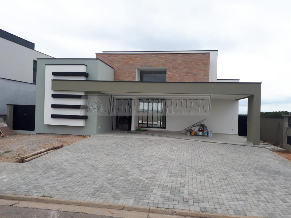 Comprar Casas / em Condomínios em Votorantim R$ 1.570.000,00 - Foto 1