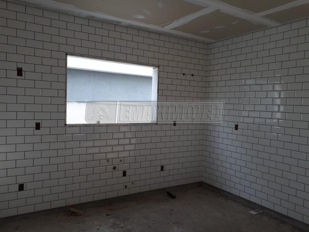 Comprar Casas / em Condomínios em Votorantim R$ 1.570.000,00 - Foto 5