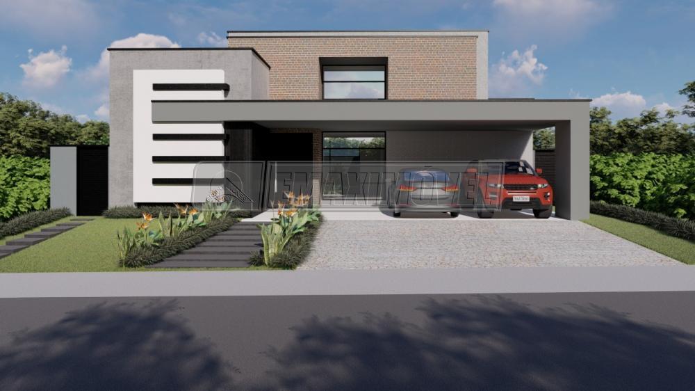Comprar Casas / em Condomínios em Votorantim R$ 1.570.000,00 - Foto 12