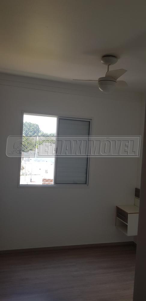 Alugar Apartamentos / Apto Padrão em Sorocaba apenas R$ 1.455,00 - Foto 4