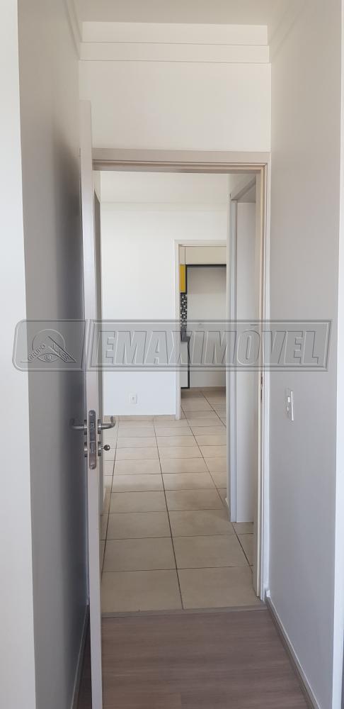 Alugar Apartamentos / Apto Padrão em Sorocaba apenas R$ 1.455,00 - Foto 5