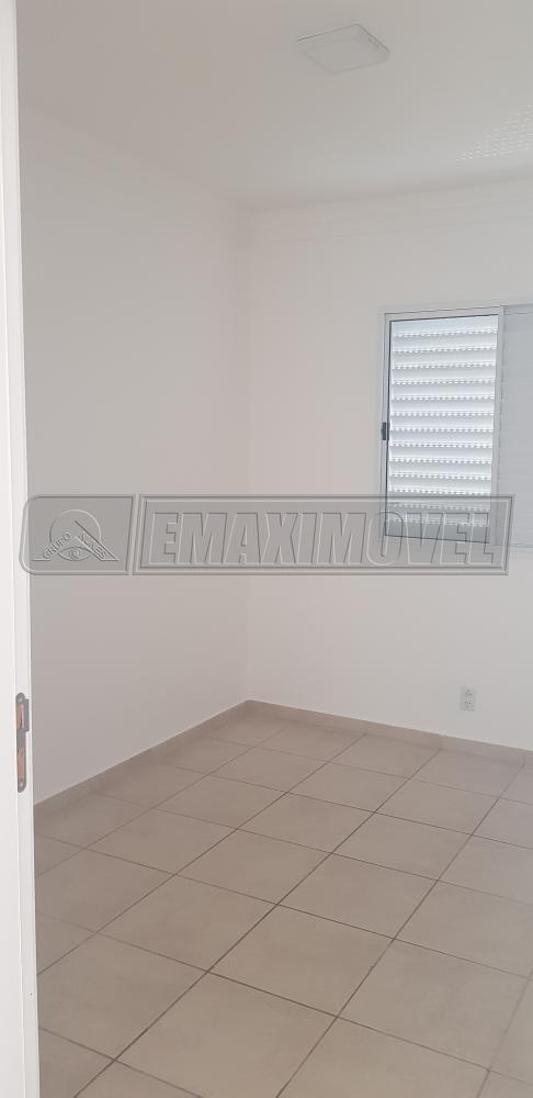 Alugar Apartamentos / Apto Padrão em Sorocaba apenas R$ 1.455,00 - Foto 6