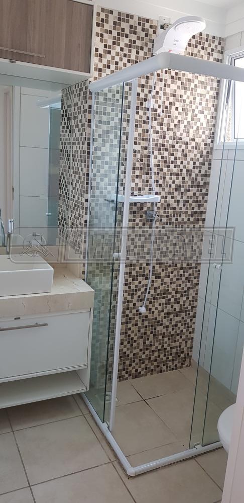 Alugar Apartamentos / Apto Padrão em Sorocaba apenas R$ 1.455,00 - Foto 7