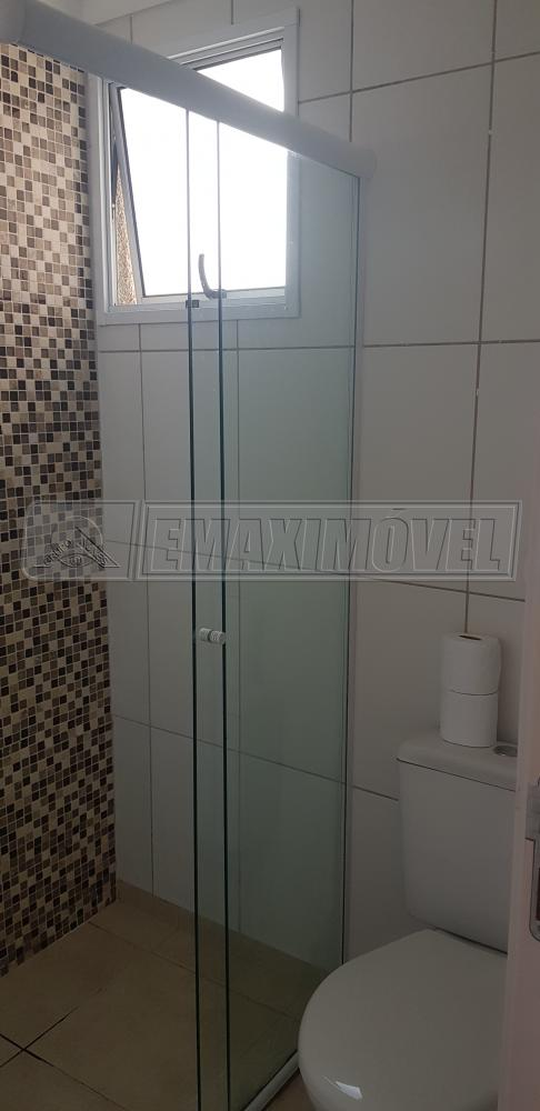 Alugar Apartamentos / Apto Padrão em Sorocaba apenas R$ 1.455,00 - Foto 8