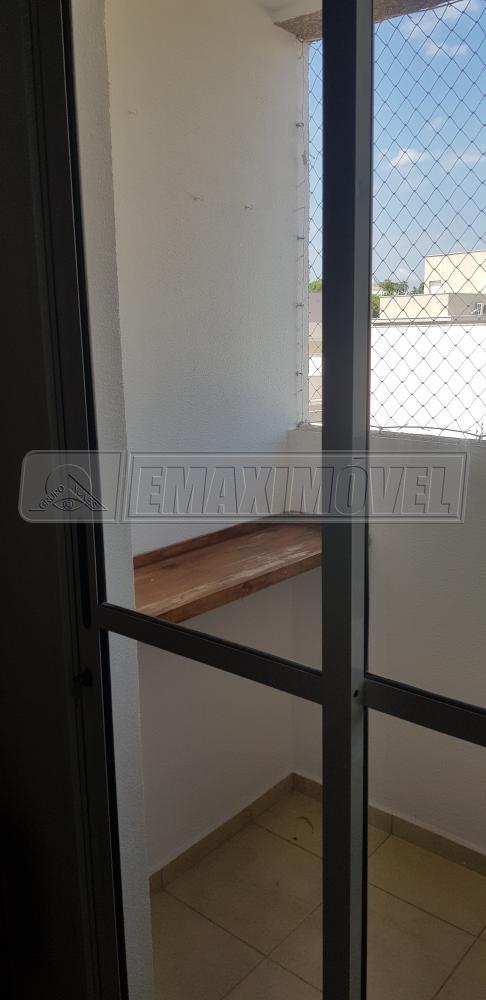 Alugar Apartamentos / Apto Padrão em Sorocaba apenas R$ 1.455,00 - Foto 9