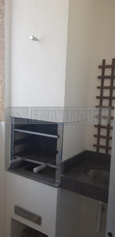 Alugar Apartamentos / Apto Padrão em Sorocaba apenas R$ 1.455,00 - Foto 10