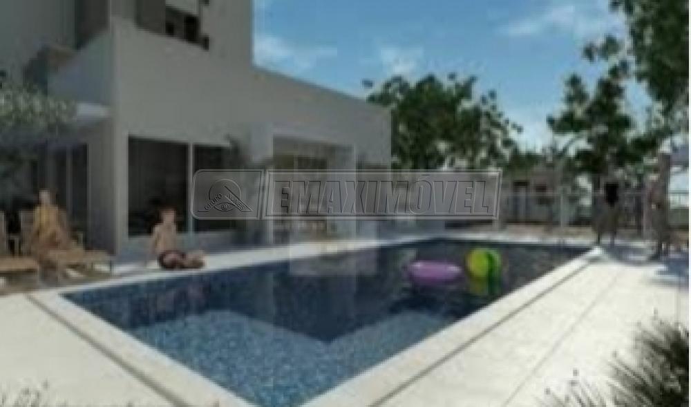 Alugar Apartamentos / Apto Padrão em Sorocaba apenas R$ 1.455,00 - Foto 12