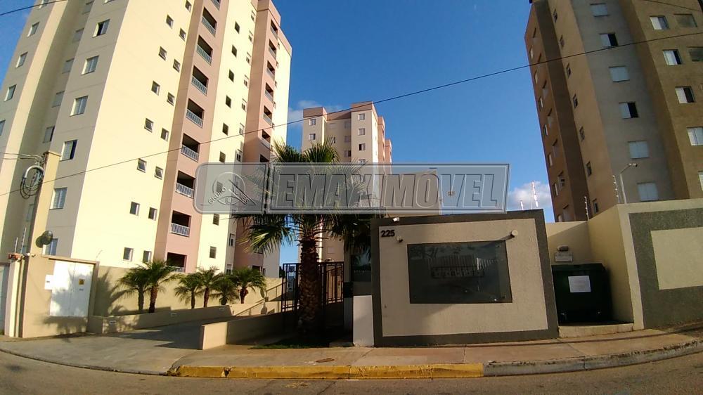 Alugar Apartamentos / Apto Padrão em Sorocaba apenas R$ 1.455,00 - Foto 1