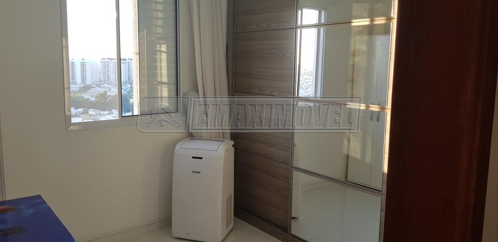 Alugar Apartamentos / Apto Padrão em Sorocaba apenas R$ 2.200,00 - Foto 3