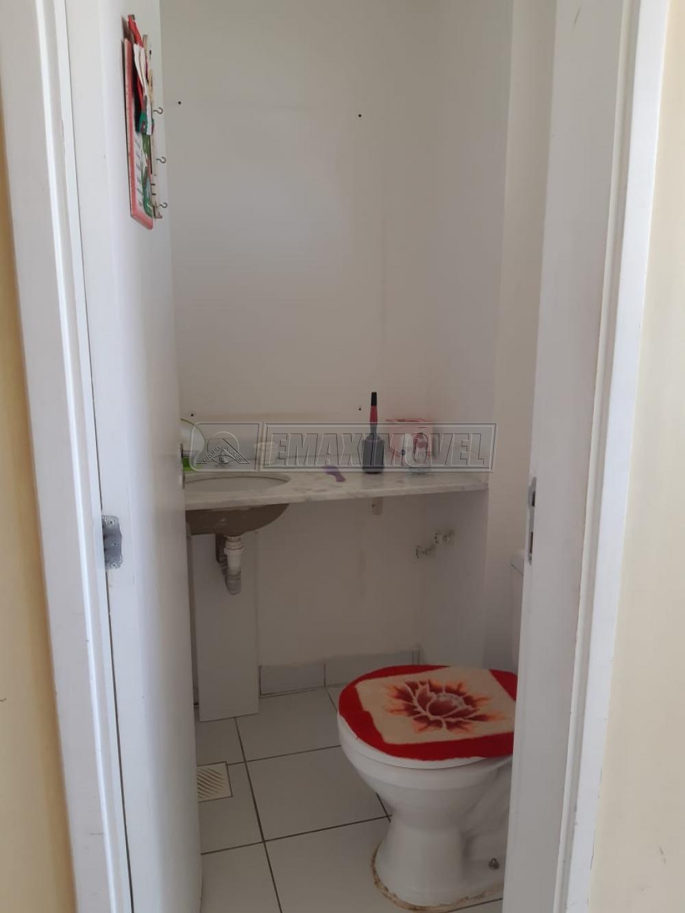 Comprar Casas / em Condomínios em Votorantim apenas R$ 350.000,00 - Foto 4