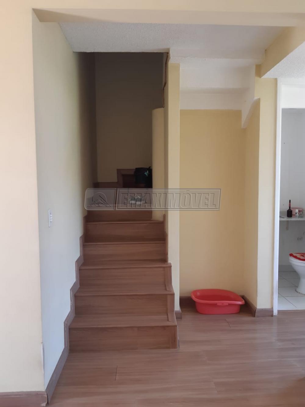 Comprar Casas / em Condomínios em Votorantim apenas R$ 350.000,00 - Foto 5