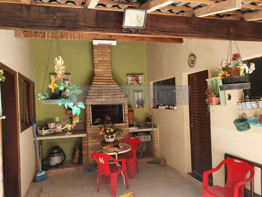 Comprar Casa / em Condomínios em Sorocaba R$ 950.000,00 - Foto 14