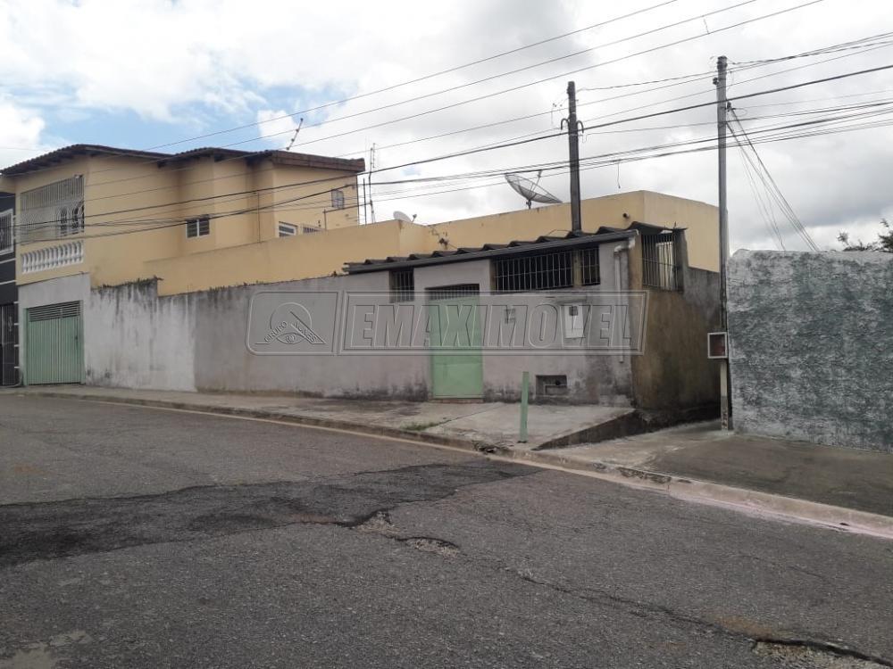 Comprar Casa / em Bairros em Sorocaba R$ 250.000,00 - Foto 1
