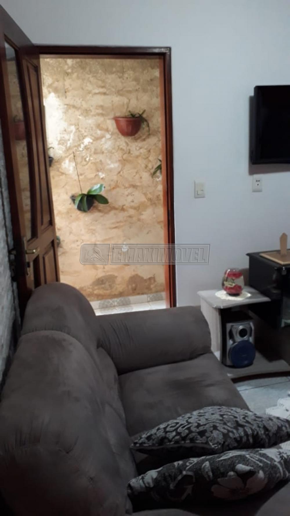 Comprar Casa / em Bairros em Sorocaba R$ 375.000,00 - Foto 4