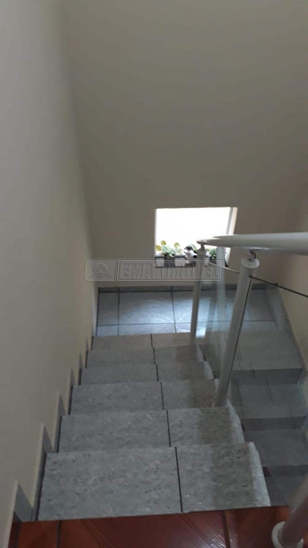 Comprar Casa / em Bairros em Sorocaba R$ 375.000,00 - Foto 14
