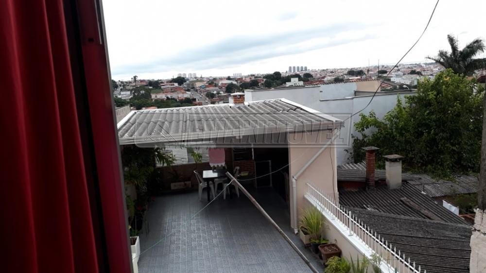 Comprar Casa / em Bairros em Sorocaba R$ 375.000,00 - Foto 17