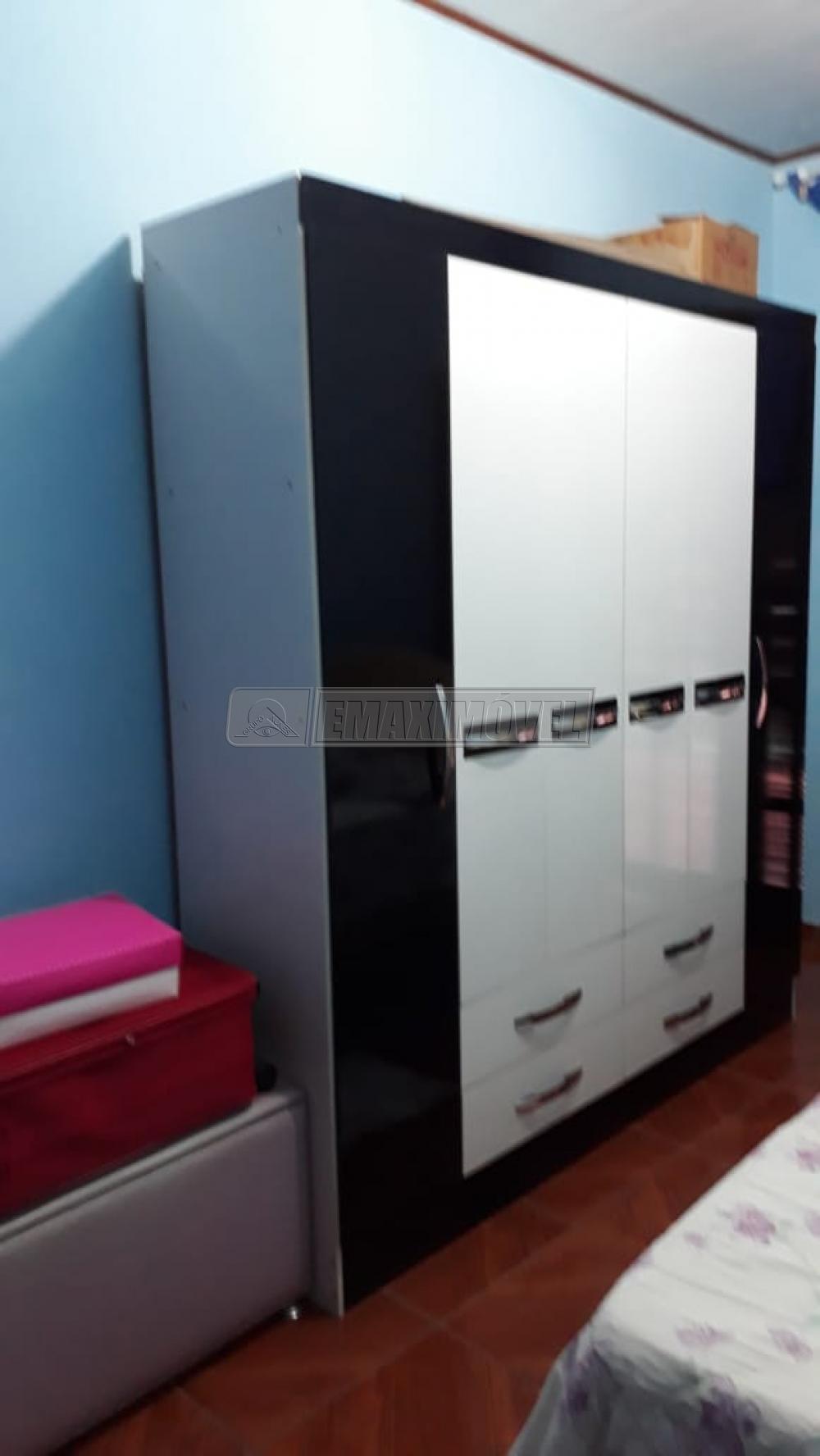 Comprar Casa / em Bairros em Sorocaba R$ 375.000,00 - Foto 24