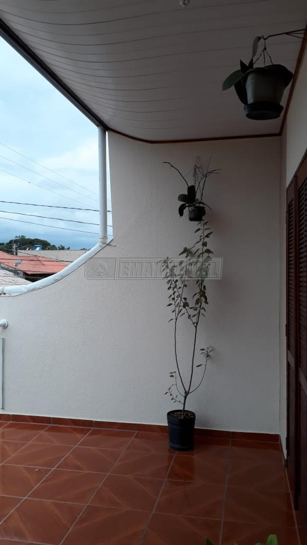 Comprar Casa / em Bairros em Sorocaba R$ 375.000,00 - Foto 28