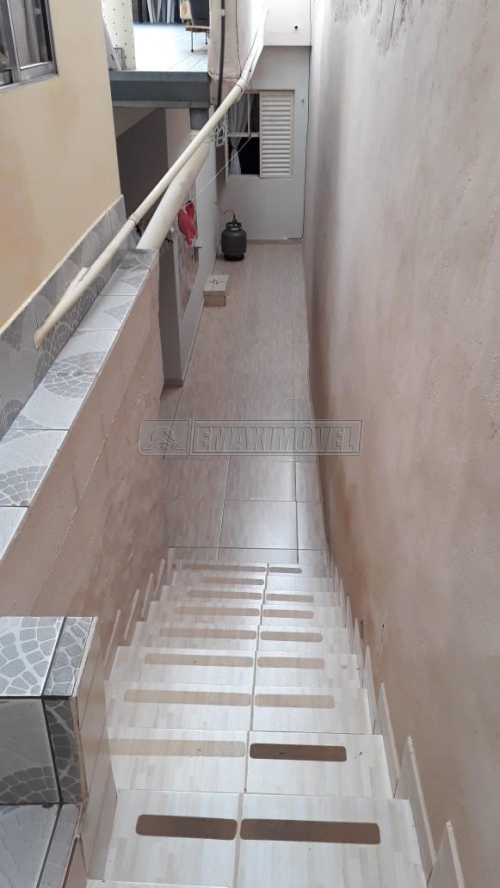 Comprar Casa / em Bairros em Sorocaba R$ 375.000,00 - Foto 30