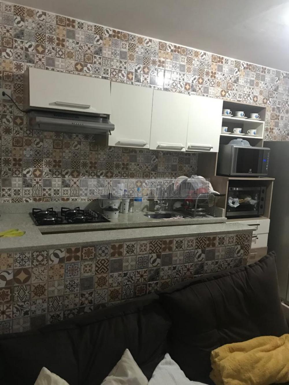 Comprar Casa / em Bairros em Sorocaba R$ 375.000,00 - Foto 34