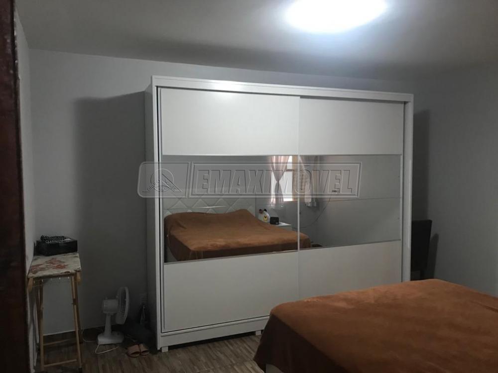 Comprar Casa / em Bairros em Sorocaba R$ 375.000,00 - Foto 40