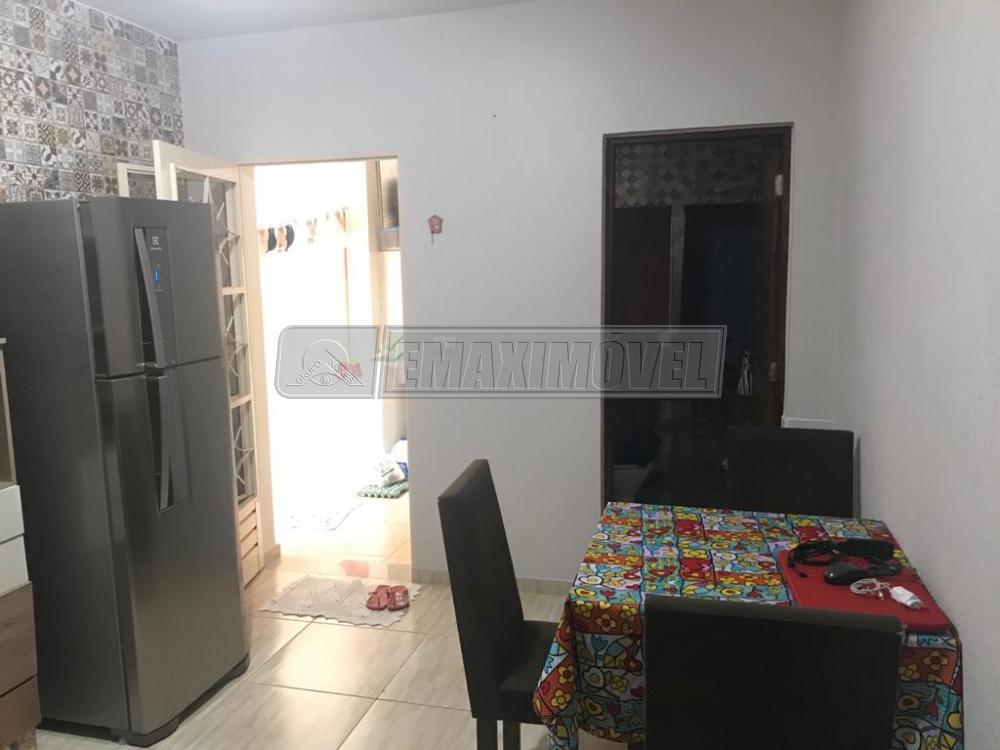 Comprar Casa / em Bairros em Sorocaba R$ 375.000,00 - Foto 41