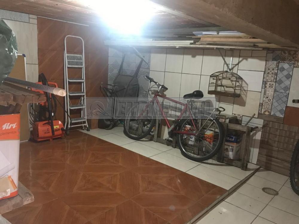 Comprar Casa / em Bairros em Sorocaba R$ 375.000,00 - Foto 46