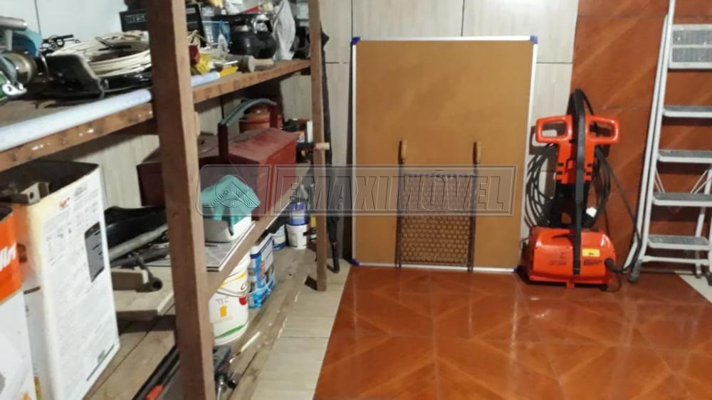 Comprar Casa / em Bairros em Sorocaba R$ 375.000,00 - Foto 47