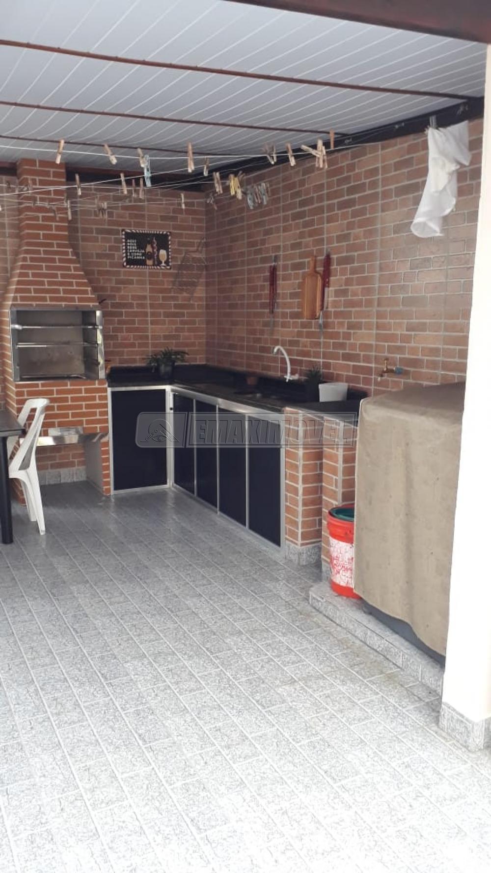 Comprar Casa / em Bairros em Sorocaba R$ 375.000,00 - Foto 48