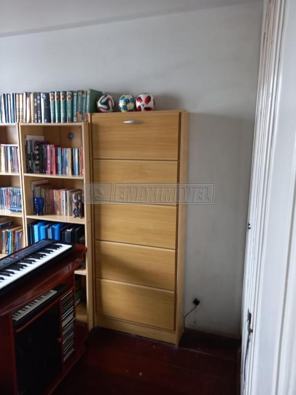 Comprar Apartamento / Padrão em Sorocaba R$ 210.000,00 - Foto 2