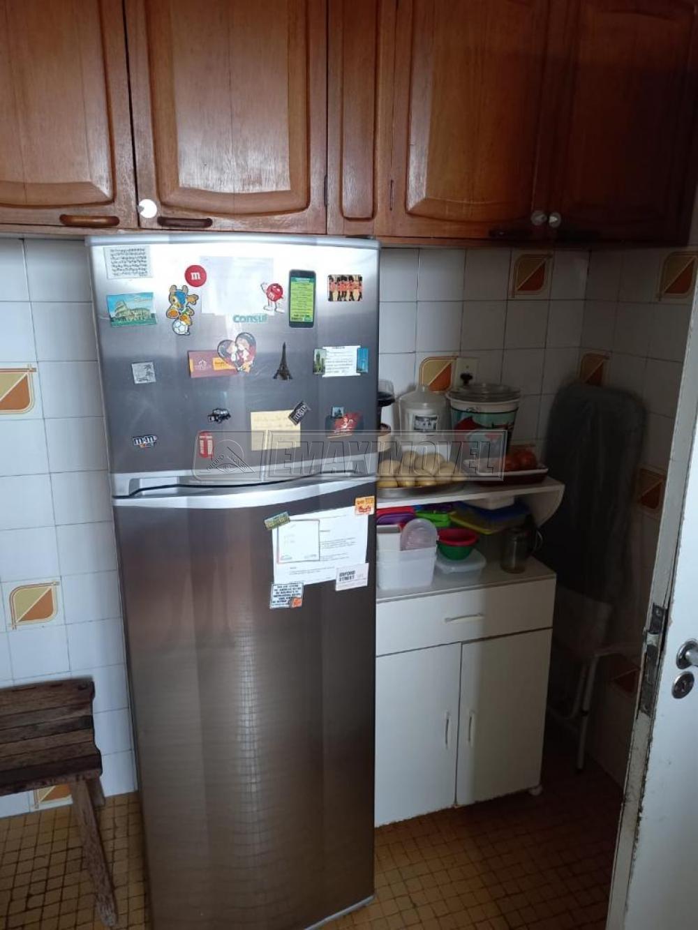 Comprar Apartamento / Padrão em Sorocaba R$ 210.000,00 - Foto 7