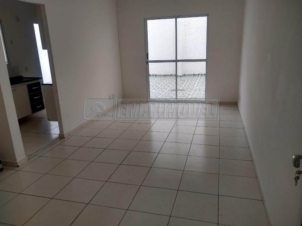 Comprar Casa / em Condomínios em Sorocaba R$ 310.000,00 - Foto 3