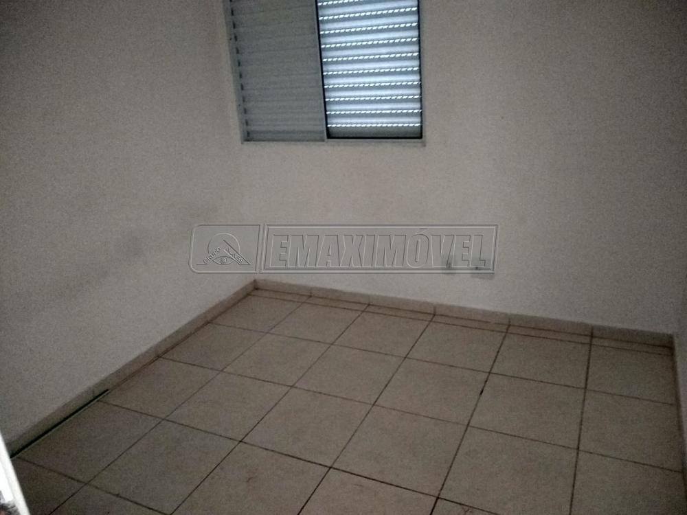 Comprar Casa / em Condomínios em Sorocaba R$ 310.000,00 - Foto 7