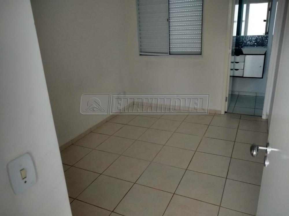 Comprar Casa / em Condomínios em Sorocaba R$ 310.000,00 - Foto 8