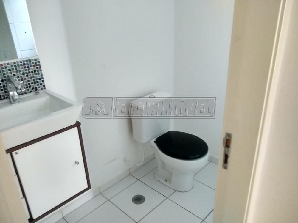 Comprar Casa / em Condomínios em Sorocaba R$ 310.000,00 - Foto 9