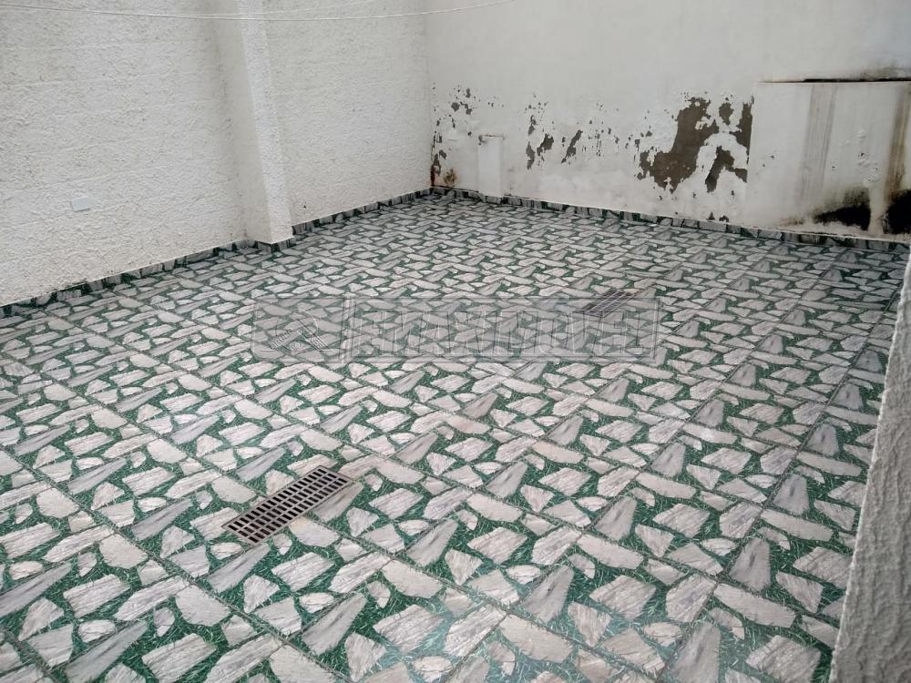 Comprar Casa / em Condomínios em Sorocaba R$ 310.000,00 - Foto 14