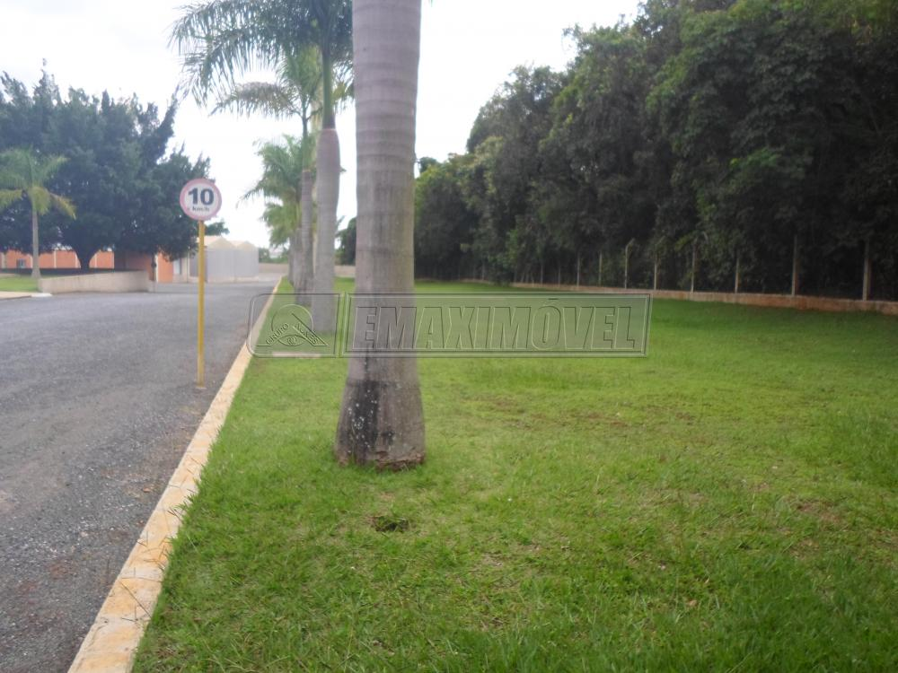 Alugar Galpão / em Bairro em Sorocaba R$ 100.000,00 - Foto 6