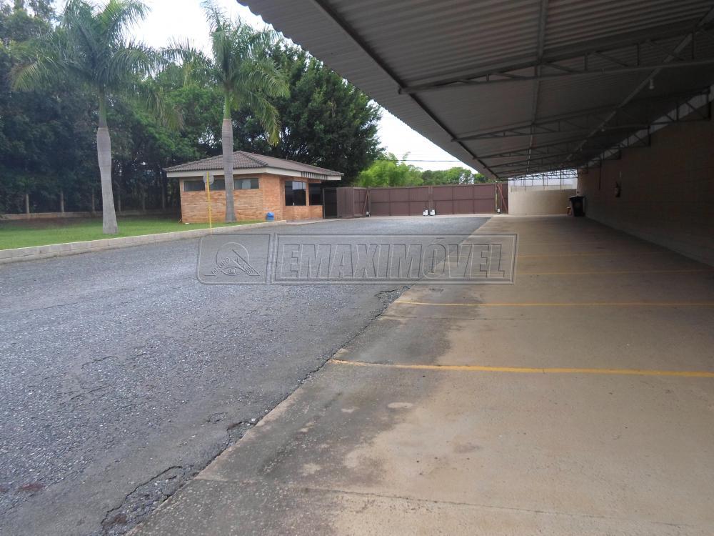 Alugar Galpão / em Bairro em Sorocaba R$ 100.000,00 - Foto 8