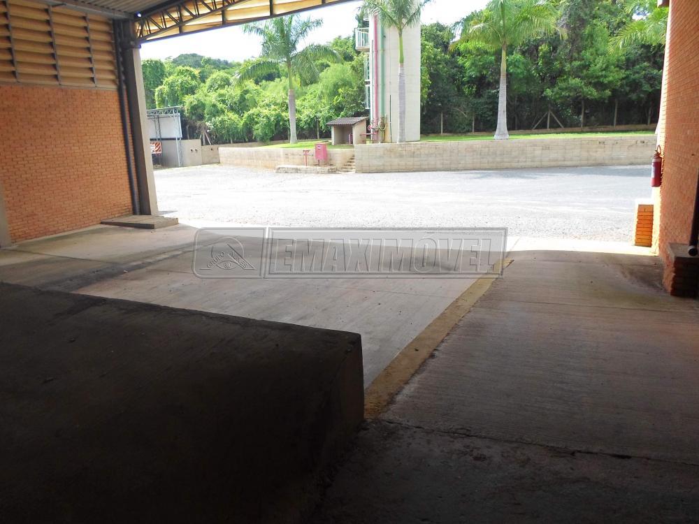 Alugar Galpão / em Bairro em Sorocaba R$ 100.000,00 - Foto 36