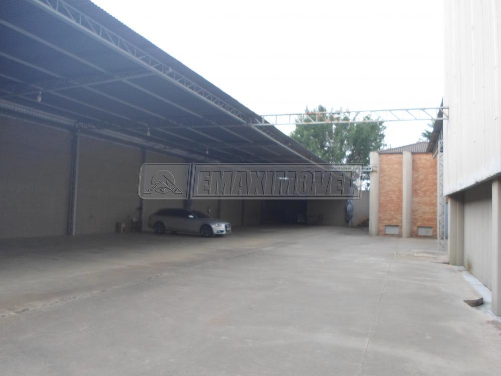 Alugar Galpão / em Bairro em Sorocaba R$ 100.000,00 - Foto 55